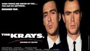 The Krays