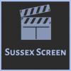 Sussex Scene logo sm